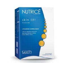 Skin Lift - Laranja 30 sticks - Nutricé