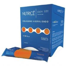 Skin Lift - Tangerina 30 sticks - Nutricé