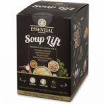 Soup Lift c/10 Saches - Essential