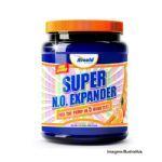 Super NO Expander - 400g Laranja - Arnold Nutrition
