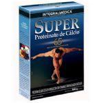 Super Proteinato de Cálcio 65% - 300g - Integralmédica
