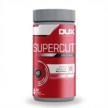Supercut - 60 Cápsulas Softgel - Dux Nutrition