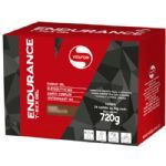 Endurance T-Rex Gel Energético - Frutas Cítricas 24 unidades 30g - Vitafor