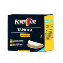 Tapioca - 340g - Power One