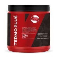 Termo Plus - 300G Frutas Vemelhas - Vitafor