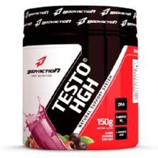 Testo HGH - 150g Guarana com Açai - BodyAction