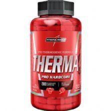 Therma Pro Hardcore - 120 Cápsulas - IntegralMédica