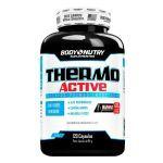 Thermo Active - 120 Cápsulas - Body Nutry no Atacado