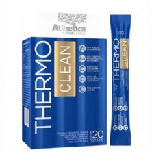 Thermo Clean - 20 Sticks - Atlhetica Nutrition