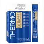 Thermo Clean - 20 Sticks - Atlhetica