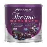 Thermo Energy - 300g Frutas Roxas - Sanavita no Atacado