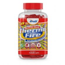 Thermo Fire - 60 Tabletes - Arnold Nutrition