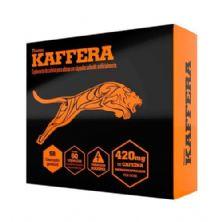 Thermo Kaffera - 60 Cápsulas - Nutrilatina