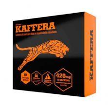 Thermo Kaffera - 60 Cápsulas - Nutrilatina*** Data Venc. 30/04/2020