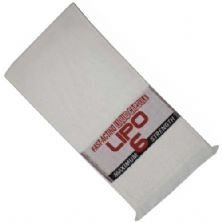 Toalha Branca - Lipo 6