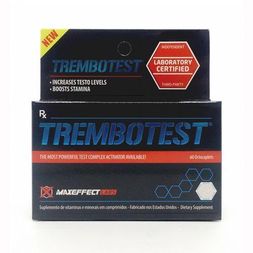 Xtreme Pump Blackline 100 G Goldsnutrition