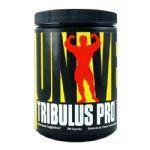 Tribulus Pro (Tribulus Terrestris)- 100 capsulas - Universal