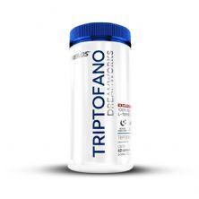 Triptofano Dreamworks 190mg - 60 Cápsulas - Nutrends