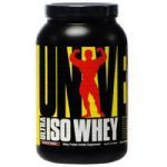 Ultra ISO Whey - 907g Frutas tropicais - Universal