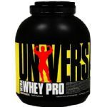 Ultra Whey Pro - 2270g Double Chocolate Chip - Universal