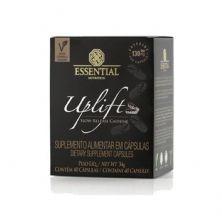 UpLift Vegano - 40 Cápsulas - Essential Nutrition