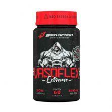 Vasoflex Extreme 60 Tabletes - BodyAction