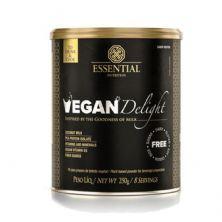 Vegan Delight - 250g Neutro - Essential Nutrition