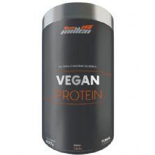 Vegan Protein - 600g Cacau - New Millen