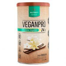 VeganPro - 550g Baunilha - Nutrify