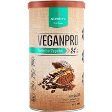 VeganPro - 550g Cacau - Nutrify