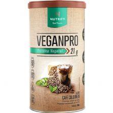 VeganPro - 550g Café Cold Brew - Nutrify