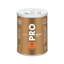 Vital Pro - 120 Cápsulas - Vital Âtman