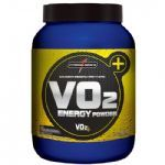 Vo2 Energy Powder - 1000g Guaraná - Integralmédica