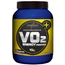 Vo2 Energy Powder - 1000g  Tangerina - Integralmédica