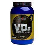 VO2 Energy Powder - Guaraná 1000g - Integralmédica