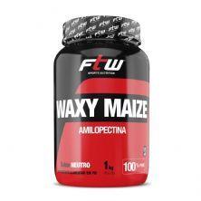 Waxy Maize - 1000g Neutro - FTW