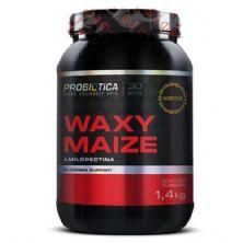 Waxy Maize - 1400g Açai com Guarana - Probiótica