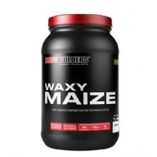 Waxy Maize - 1400g Natural - BodyBuilders