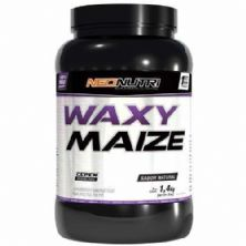Waxy Maize - 1400g Natural - NeoNutri