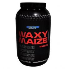 Waxy Maize - 1400g Natural - Probiótica
