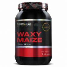 Waxy Maize - 1400g Sem Sabor - Probiótica
