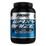 Waxy Maize - 900g - Nutrilatina