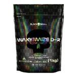 Waxy Maize D-R - 1000g - Black Skull no Atacado