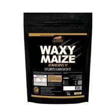 Waxy Maize Energy - 1000g Refil Original - Leader Nutrition
