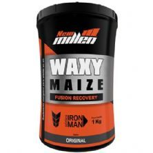 Waxy Maize Fusion Recovery - 1000g Natural - New Millen