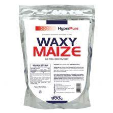Waxy Maize - Natural 800g - Hyperpure