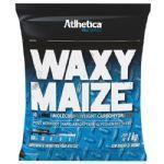 Waxymaize Pro Series - 1000g Saco Natural - Atlhetica