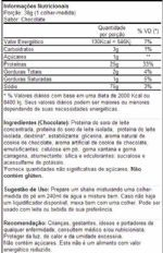 Whey HD - 950g Chocolate Cookies - BPI