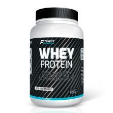 Whey Protein - 900g Leite Condensado - Fitfast Nutrition