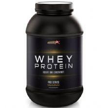 Whey Protein Isolado e Concentrado - 907g Creamy Vanilla - Stacker2
